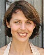 Claudia Fenzel Kochbuch